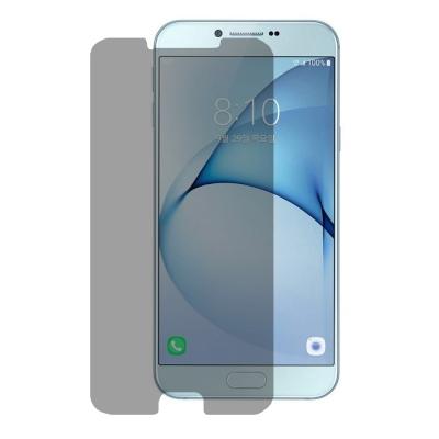D&A Samsung Galaxy A8 (2016) 日本原膜AG螢...
