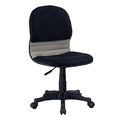 【AS】德琳網布升降辦公椅-46x50x89cm(兩色可選)