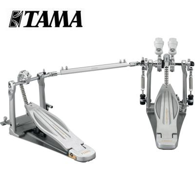 TAMA HP 910 LWN 雙鏈大鼓雙踏板