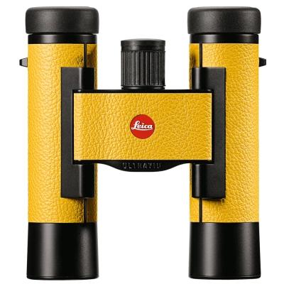 LEICA徠卡雙筒望遠鏡
