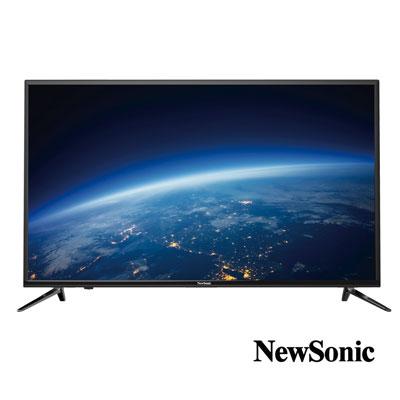 NewSonic-50型護眼低藍光FHD-LED液