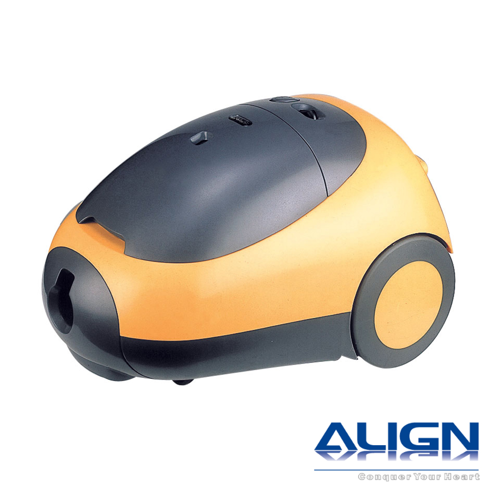 亞拓低噪音吸易乾式吸塵器CE-E220
