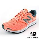 NEW BALANCE運動鞋女WZANTPG3粉橘