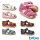Bobux 紐西蘭 i walk 童鞋學步鞋 多色涼鞋
