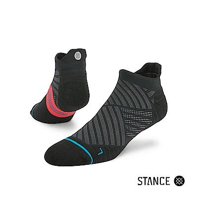 STANCE BLACK ICE TAB-男襪-慢跑機能襪