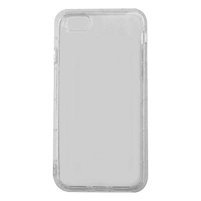 Apple iphone 7/8 氣囊空壓殼