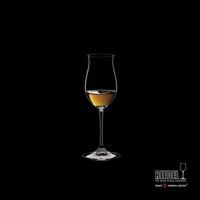 Vinum系列 烈酒水晶杯