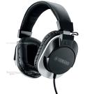 Yamaha 耳罩式耳機(HPH-MT120)-黑色