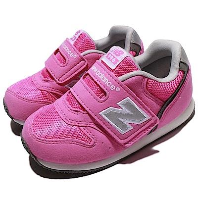 New Balance 休閒鞋 996 W 運動 小童鞋