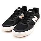 New Balance-男女休閒鞋CRT300XB-黑