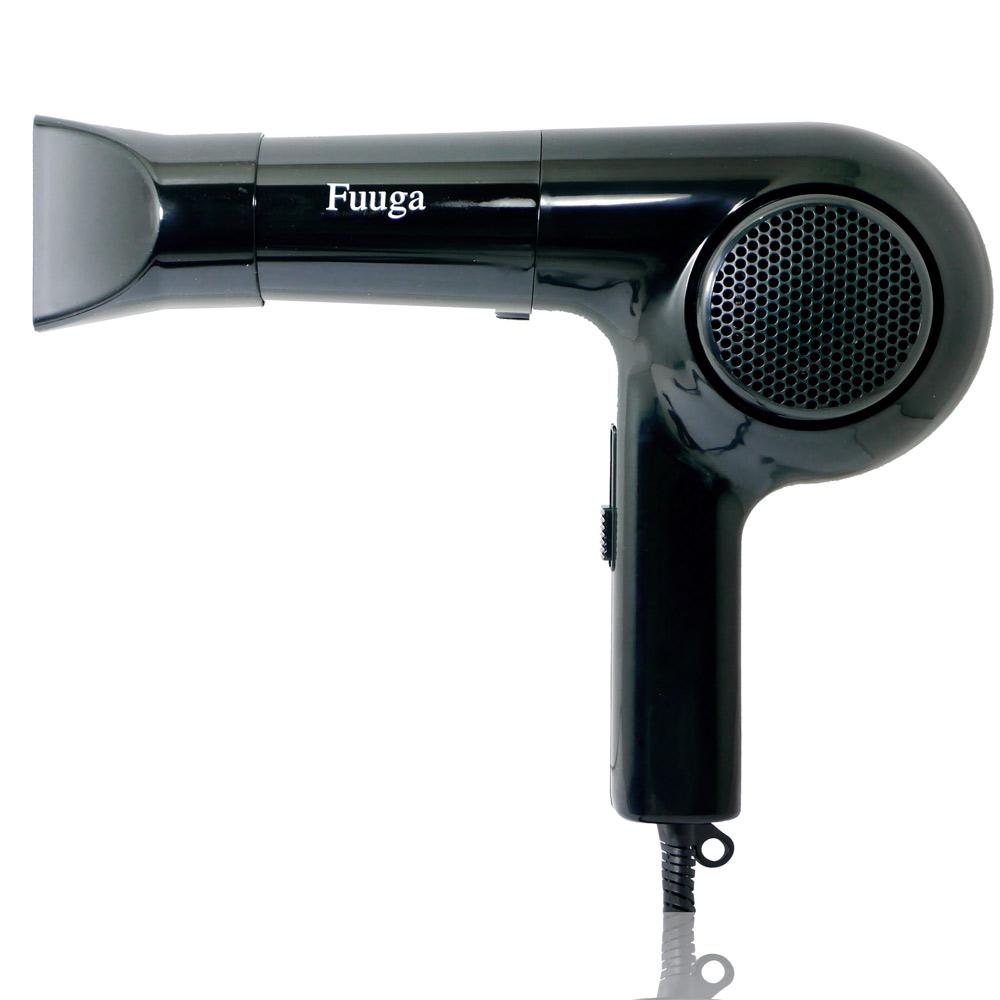 Fuuga 風雅750W日式吹風機 ZY-H0588 (快速到貨)