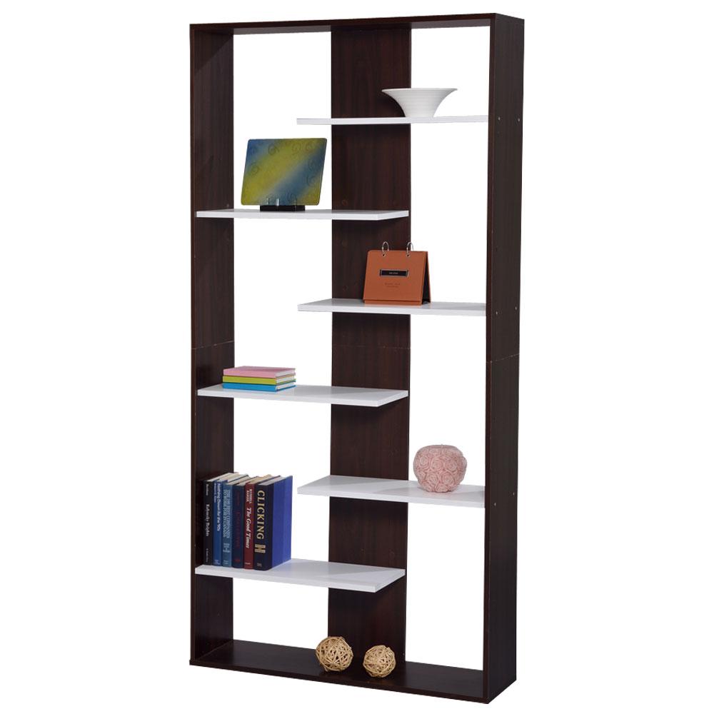 -Design-北歐極簡收納櫃/置物櫃/展示櫃