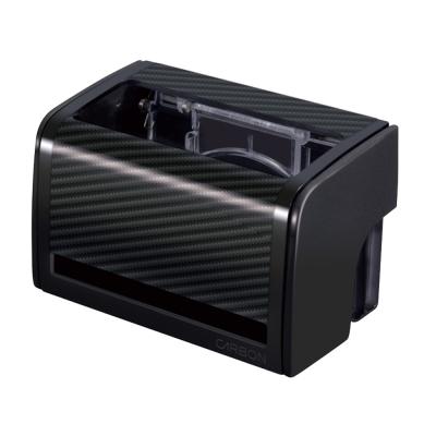 YAC碳纖維手機&飲料架(PZ-783)-急速配