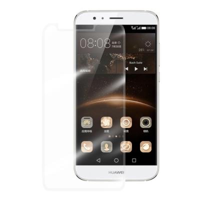 D&A HUAWEI G7 Plus (5.5吋)日本HC螢幕保貼(鏡面...