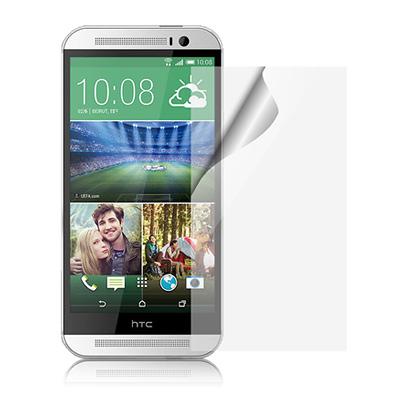 魔力 HTC All New One M8 霧面防眩螢幕保護貼
