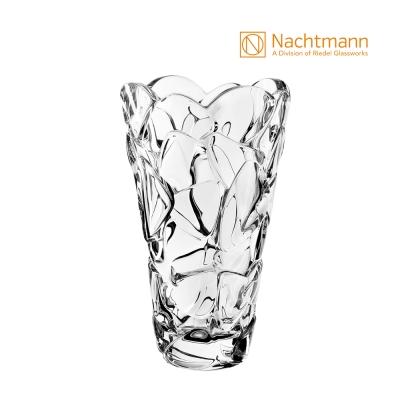 Nachtmann 花瓣花瓶28cm-Petals