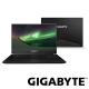 GIGABYTE AERO 15 15.6吋電競窄邊框筆電 (i7-7700HQ) (黑) product thumbnail 2