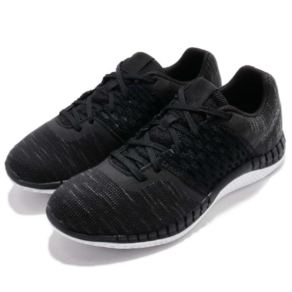Reebok Print Run Dist 女鞋