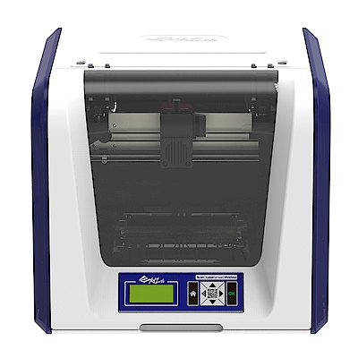 XYZ Printing 3D列印機(da Vinci Jr. 1.0 3in1)