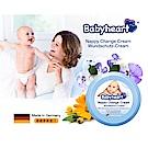 Babyheart 嬰兒全效舒潤護臀霜(三色堇+金盞花) 150ml
