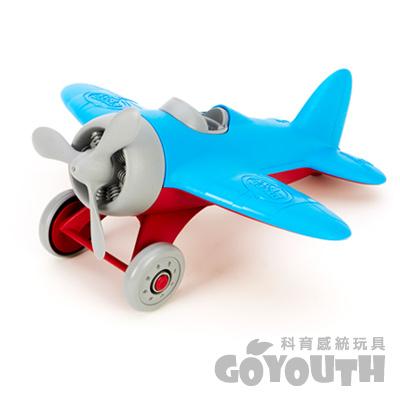 美國【greentoys】格林戰機