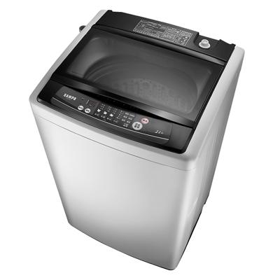 SAMPO聲寶 11公斤 單槽定頻洗衣機 ES-H11F(G3)