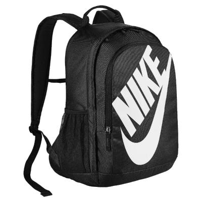 Nike 後背包 Hayward Futura M 2.0