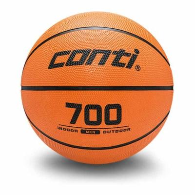 CONTI  700 系列  7 號橡膠籃球 B 700 - 7 -O