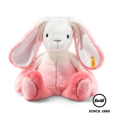 STEIFF德國金耳釦泰迪熊 兔子 Starlet Rabbit (動物王國)