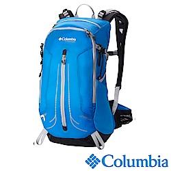 Columbia 哥倫比亞 -鈦 22L 後背包-亮藍色(UUU99480BL)