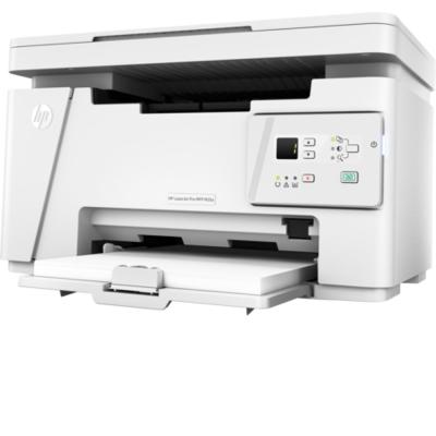 HP LaserJet Pro 多功能事務機M26a(T0L49A)