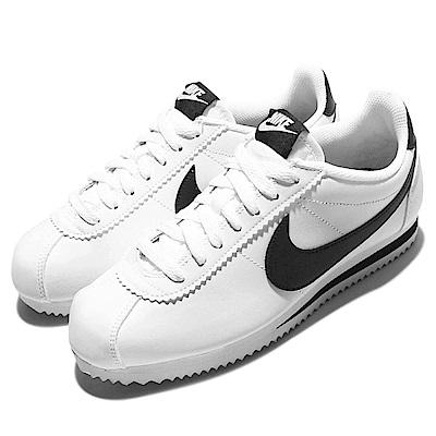 Nike Cortez 男鞋 女鞋