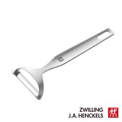 德國雙人TWIN Prof 刨刀