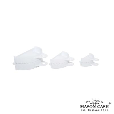 MASON BAKER LANE系列麵團模具3件組-8H