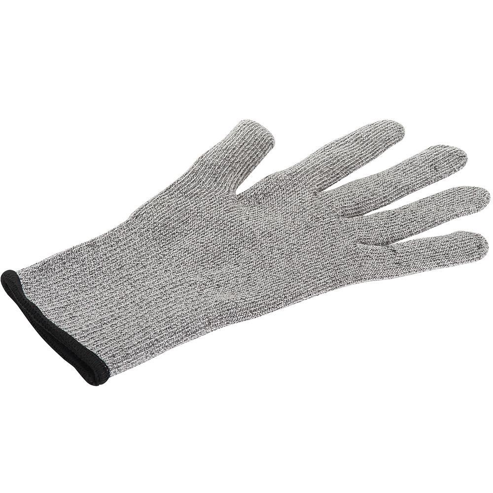 TRUDEAU 防割手套