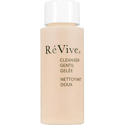 ReVive-精萃潔面凝膠-60ml