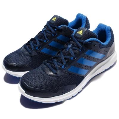 慢跑鞋 adidas Duramo 7 路跑 男鞋