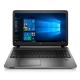 HP 450 G3 15吋 六代商用筆電 (i7-6500U/8G/128GB SSD) product thumbnail 1