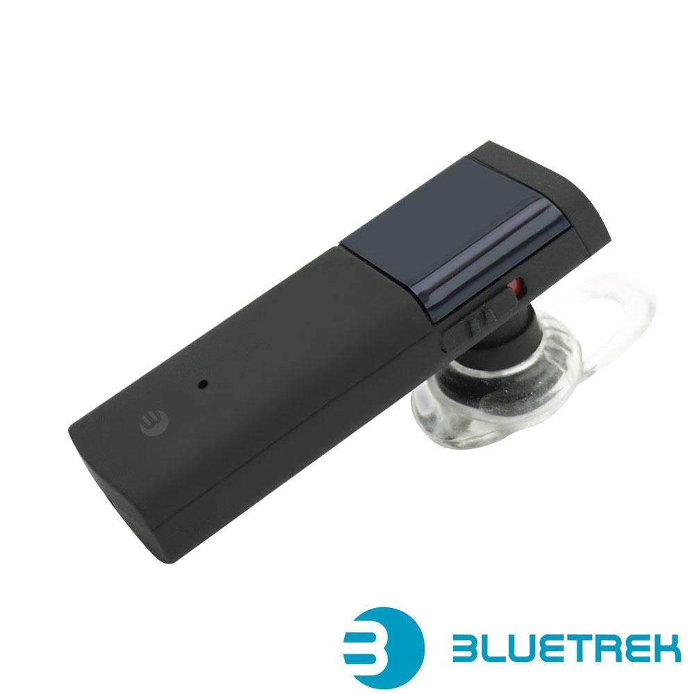 BLUETREK Mini+ 藍牙耳機