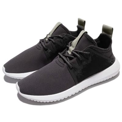 adidas 休閒鞋 Tubular Viral2 W 女鞋