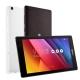 ASUS ZenPad C 7.0 Z170C 7吋四核平板(WiFi/8G)-黑/白