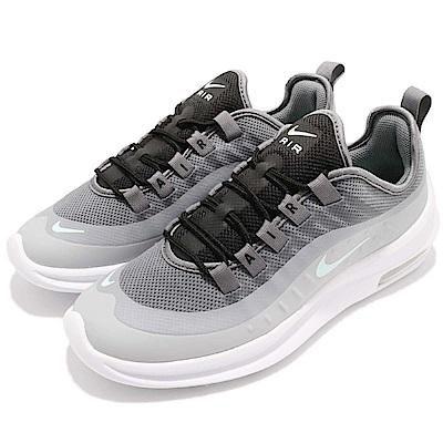 Nike Air Max Axis女鞋男鞋