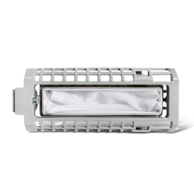 NP-003 國際雙槽洗衣機專用濾網(超值兩入組)