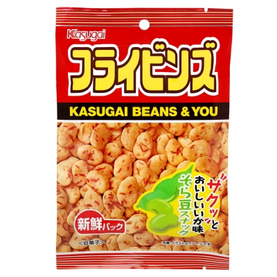 春日井 豆果子(91g)