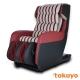 tokuyo iFancy粉絲椅TC-530(二色選)