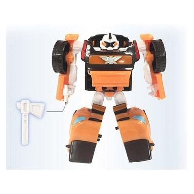 任選 TOBOT 機器戰士MINI 冒險X 原廠公司貨YT01044
