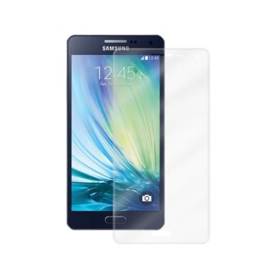 D-A-Samsung-Galaxy-A5-HC
