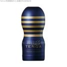 日本TENGA Premium 10周年限量紀念杯 口交自慰杯 TOC-101PT