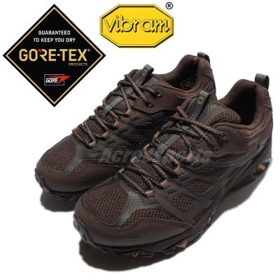 Merrell 戶外鞋 Moab Gore-Tex 男鞋