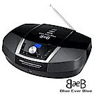 快-美國Blue Ever Blue 語言學習CD/USB/MP3手提音響(CU-86)